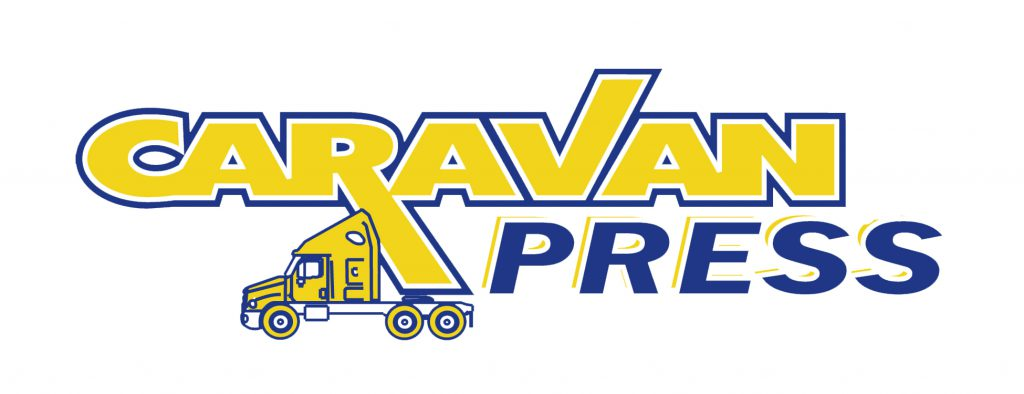 Caravan Group of Companies - Caravan Press